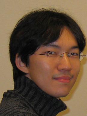 Sadao Hiroya