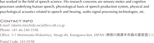 Atsugi japan zip code
